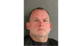 Rusk County man arrested after keeping mom's corpse in tarp on front lawn