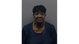 Chapel Hill ISD employee arrested for election fraud in school board election