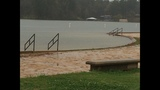 Lake Jacksonville open for boating only